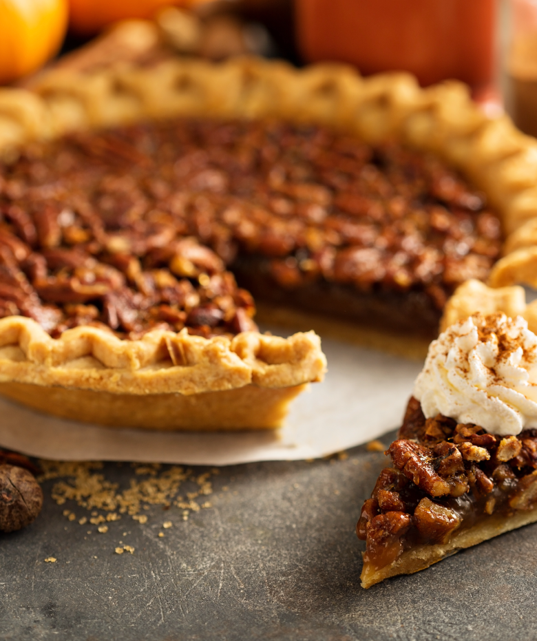 House-of-Rooibos-web-pic-pecan-tart-780x931